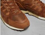 adidas Originals ZX 10.000 C