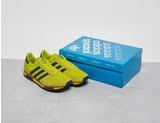 adidas SPEZIAL Marathon 86 SPZL