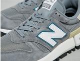 New Balance RC 1300