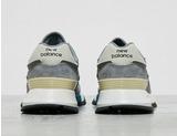 New Balance RC1300 Women's