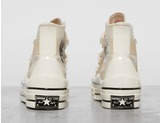 Converse x Kim Jones Chuck 70 Utility Wave Hi Women's