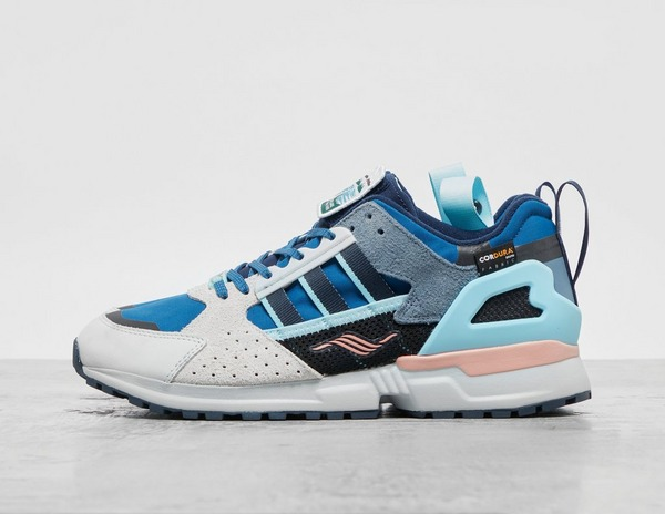 adidas Originals x National Park Foundation ZX 10,000