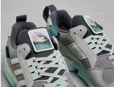 adidas Originals x National Park Foundation ZX 9000