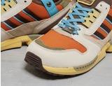adidas Originals x National Park Foundation ZX 8000