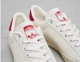 adidas Originals Rod Laver Vintage