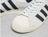 adidas Originals Superstar Recon