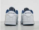 Reebok Club C 1985 TV