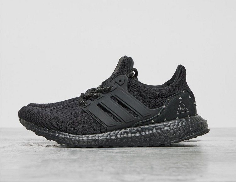 adidas Ultraboost DNA Women's