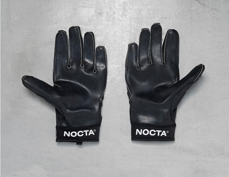 Nike NOCTA Superbad 5.0 Footbal Gloves