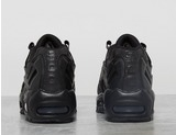 Nike Air Max 95 NDSTRK Women's