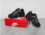 Nike Air Max 95 NDSTRK Women's