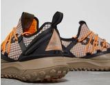 Nike ACG Mountain Fly Low QS