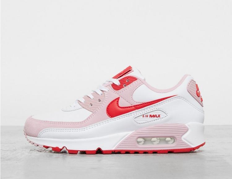 Nike Air Max 90 QS Women's