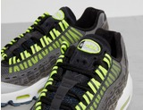 Nike x Kim Jones Air Max 95 Women's