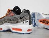 Nike x Kim Jones Air Max 95