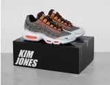 Nike x Kim Jones Air Max 95 Women's