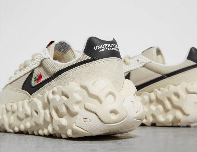 Nike x UNDERCOVER Overbreak