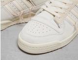 adidas Originals Forum 84 Low