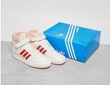 adidas Originals Forum 84 Hi
