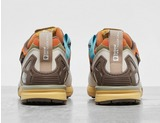 adidas Originals x National Park Foundation ZX 8000 Women's
