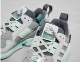 adidas Originals x National Park Foundation ZX 9000 Women's