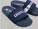 adidas Originals Adilette Slides 'National Park Foundation'