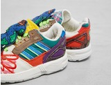 adidas Originals x Sean Wotherspoon ZX 8000 SuperEarth Infant's