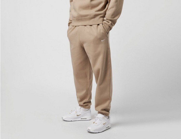 Nike NRG Premium Essentials Pants