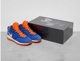 Nike LeBron VIII