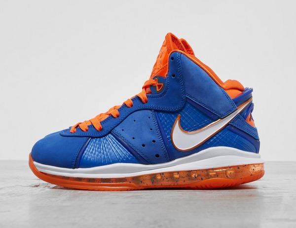 Nike Lebron VIII QS Frauen