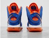 Nike Lebron VIII QS Women's