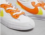 Nike x sacai Blazer Low