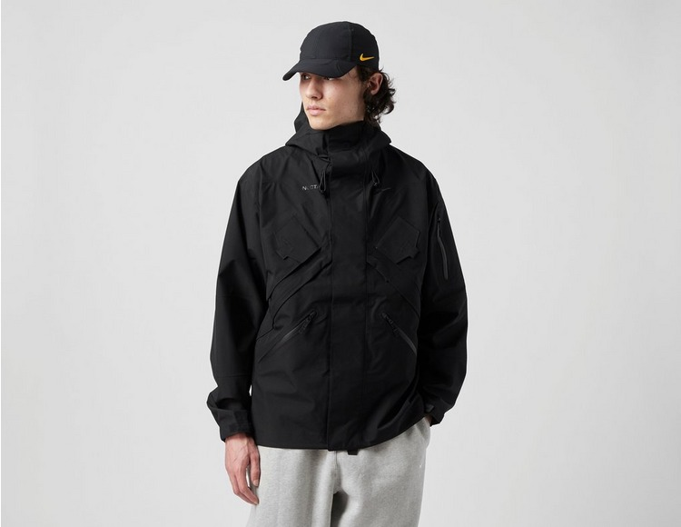 Nike x NOCTA Tech Jacket