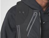 Nike x NOCTA Vest