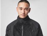 Nike x NOCTA Polar Fleece Jacket