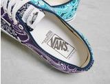 Vault by Vans x Bedwin & The Heartbreakers UA OG Authentic LX