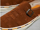 Vans Vault UA TH Style 47 Huarache LX