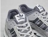 adidas Originals ZX 10000
