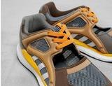 adidas x Human Made EQT Racing