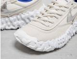 Nike Overbreak SP Women's