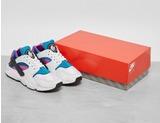 Nike Air Huarache Frauen