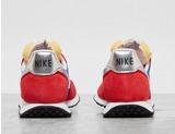 Nike Waffle Trainer 2 Women's
