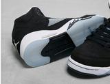Jordan Air 5 Retro Junior's