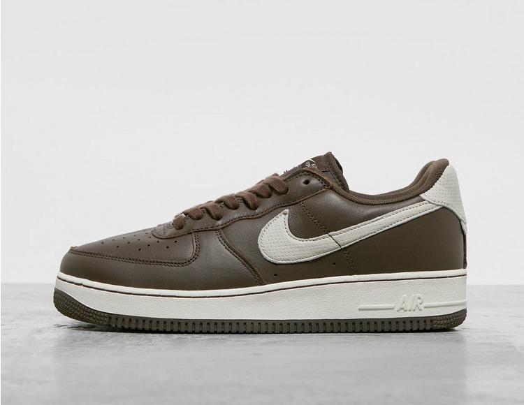 Nike Air Force 1 '07 Craft 2