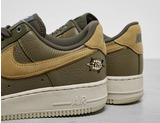 Nike Air Force 1 'Turtle'
