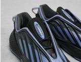 adidas Originals Ozrah