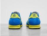 adidas Originals TRX Mesh