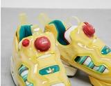 adidas Originals x Reebok ZX Fury