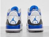 Jordan Air 3