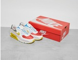 Nike Air Max 90 'Patchwork' Women's